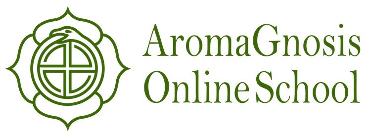 AromaGnosis Online School
